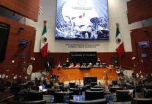 Coordinaciones parlamentarias en San Lázaro las dominan los hombres
