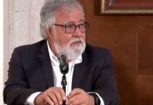 Gobierno resguarda a líder de Madres Buscadoras de Sonora