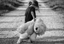¿Qué son las heridas de la infancia y cómo atenderlas?