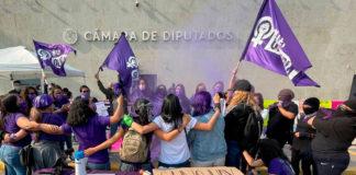 Ley Olimpia: FGJ-CDMX investiga más de mil 400 casos