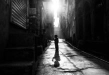 The Lancet estima que 131 mil niños en México quedaron huérfanos por COVID-19