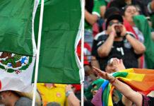 FIFA multa otra vez a Selección Mexicana por grito homofóbico