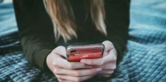 Acoso digital en redes sociales