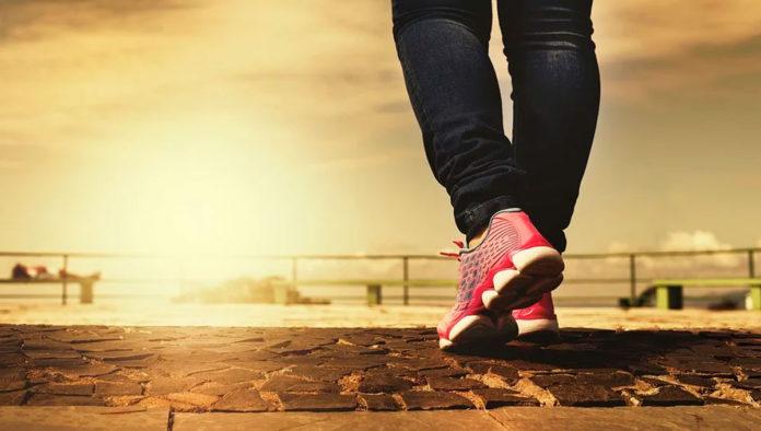 Tres actividades físicas para tener mañanas distintas