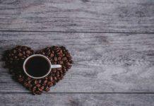 Café no provoca arritmias