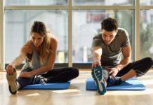¿Cuánto ejercicio al día debes hacer para perder peso?