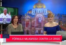 Programa Entre Mujeres y Más