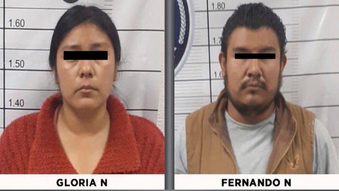 Familia que mató a perro en Tlalnepantla