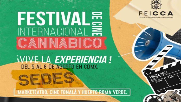 Festival de Cine Cannábico