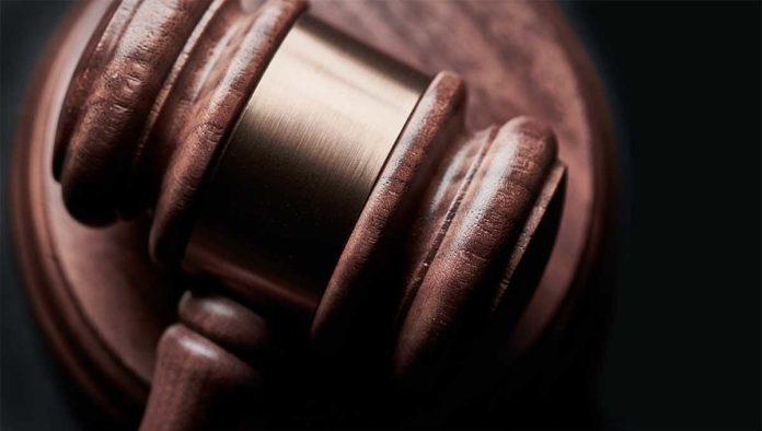 Juez de Puerto Vallarta