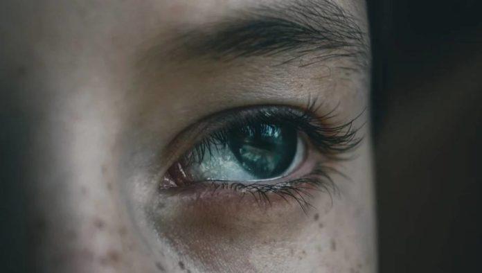 Científicos mexicanos crean proceso que puede convertirse en un medicamento para malestares en los ojos único en el mundo