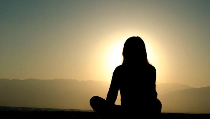 ¿Para que sirve meditar 10 minutos al día?