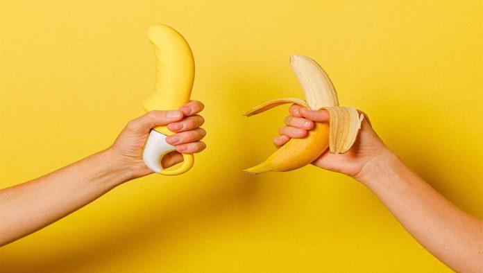 Ejemplo de orgasmos masculinos