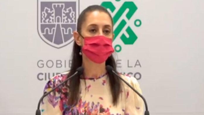 Se sancionará publicidad sexista en espectaculares de CDMX