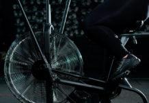 ¡Súbete a la bicicleta! Estos son algunos de los beneficios del spinning