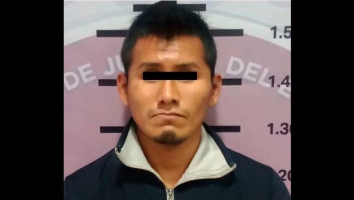 Detienen a violador serial de Cuatitlán Izcalli, Estado de México