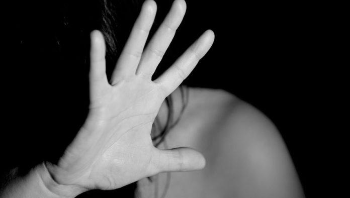 Red flags: las consecuencias de nombrar violencias sin profundizar en ellas