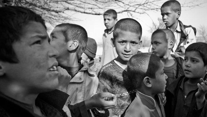 Bacha Bazi, la forma de abuso sexual infantil en los círculos de poder de Afganistán