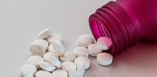 IMSS otorga PrEP, fármaco para la prevención del VIH