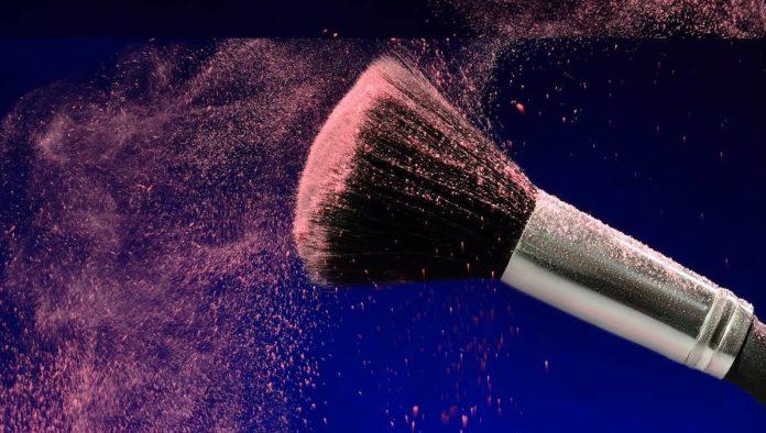 ¿Sabes para qué sirve cada brocha de maquillaje?