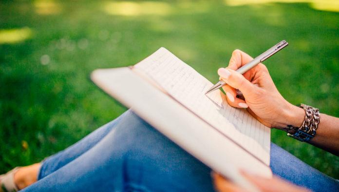¿Qué es y cómo iniciar un bullet journal?
