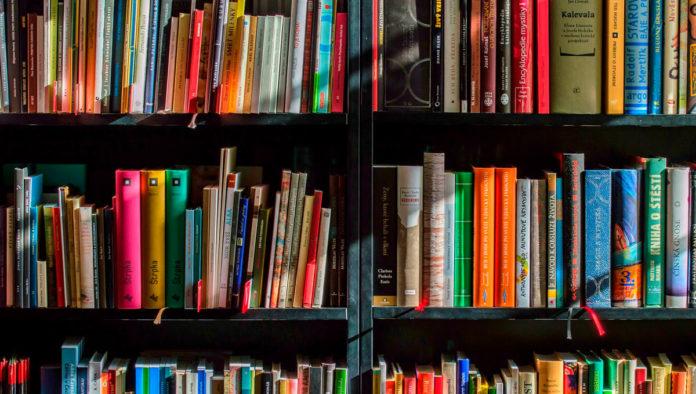 Mary Shelley y otras autoras célebres de ciencia ficción