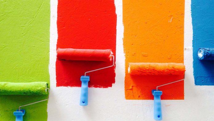 Colores para Feng Shui