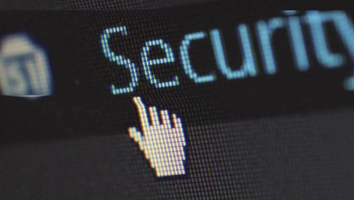 Sigue estos tips para hacer más seguras tus contraseñas
