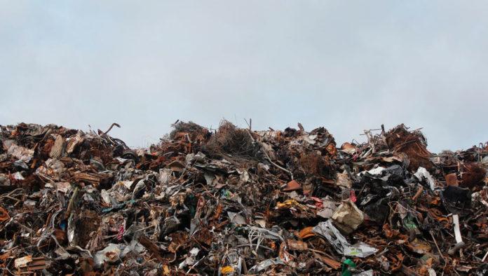 Aumento de desechos electrónicos afecta salud de millones de niños: OMS