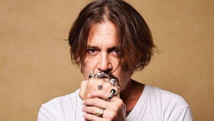 Festival de San Sebastián defiende reconocimiento a Johnny Depp