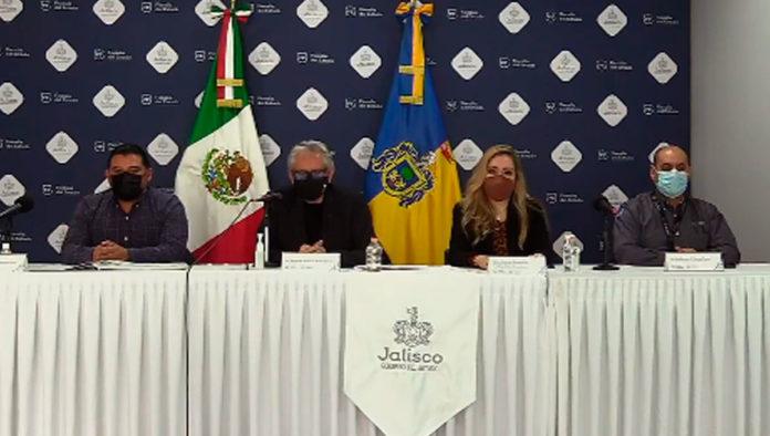 Fiscalía de Jalisco investiga a influencers que abusaron de migrante