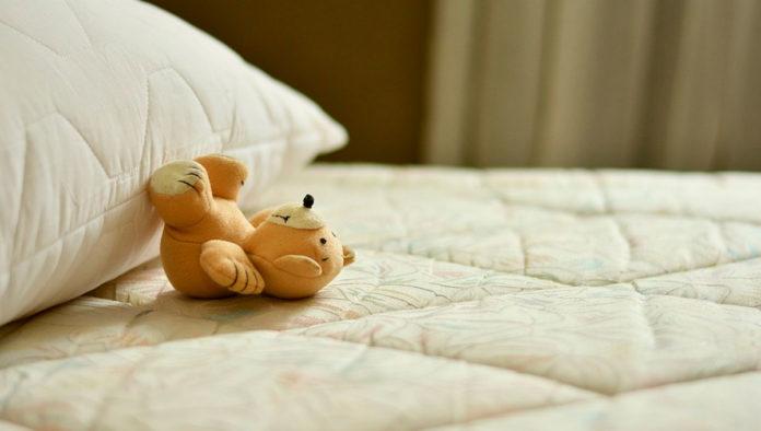 ¿Cuáles son los distintos tipos de insomnio?