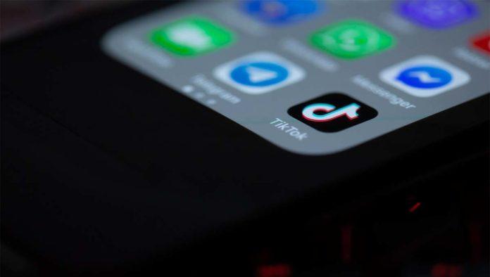 Menores de 14 años en China solo podrán usar TikTok 40 minutos