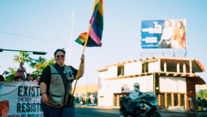 Con amparo, matrimonio de mujeres logra inscripción al ISSSTE en Sonora