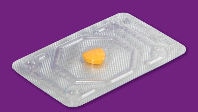 El machismo también obstaculiza que exista una pastilla anticonceptiva para hombres