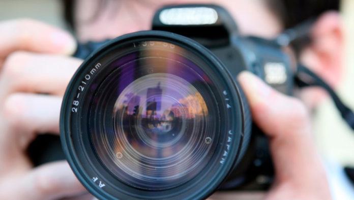 UNESCO pide que se garantice la libertad de expresión y la seguridad de los periodistas en Afganistán