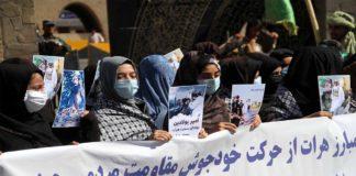 Unesco pide que no se obstaculice el acceso a la educación de las niñas en Afganistán