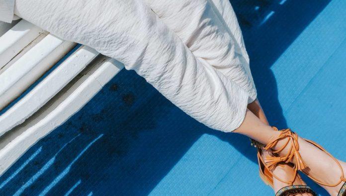 ¿Conoces el síndrome de piernas inquietas?