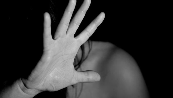 Casi 60% de las víctimas de trata son mujeres: UNODC
