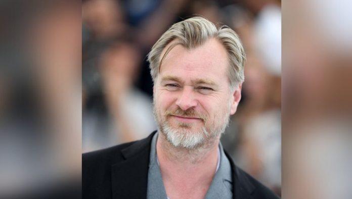 Christopher Nolan ya prepara una nueva cinta sobre la bomba atómica