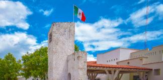 Prohíben entrada a mujeres en restaurante de Club Campestre de Querétaro