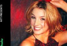 ¿Otro? FX lanzará documental sobre la tutela legal de Britney Spears