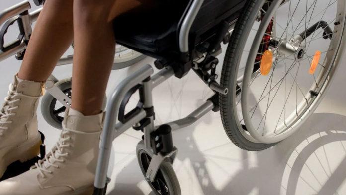 Tasas de acoso escolar son más altas entre niños y niñas con discapacidad: Unesco
