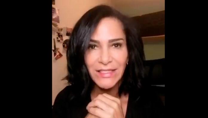 Lydia Cacho pide a SCJN atraer su caso de tortura
