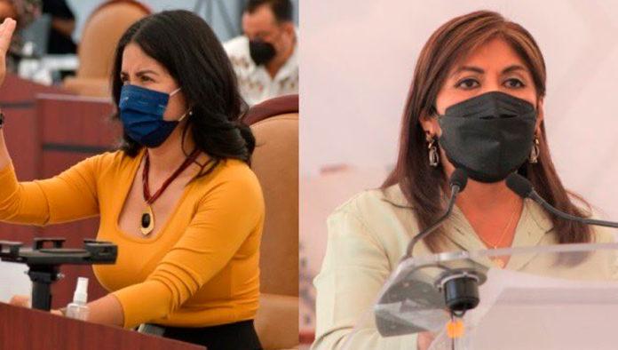 Oaxaca aprueba registro público de deudores alimentarios