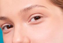 Evita que tus cejas se despeinen con estos consejos