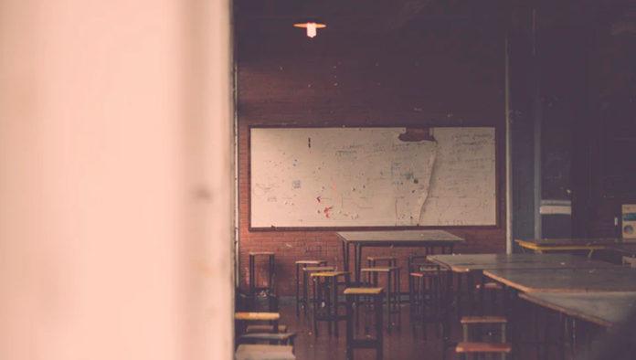 Detectan 58 casos de Covid-19 en estudiantes de Tabasco; cierran aulas pero no escuelas