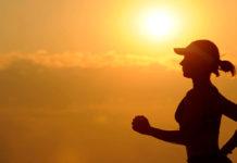 Consejos para retomar el ejercicio y evitar lesiones