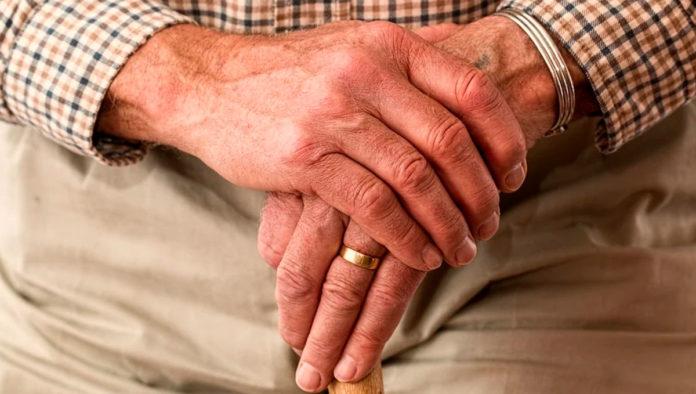 Personas entre los 35 y 40 años pueden padecer Alzheimer, alerta IMSS