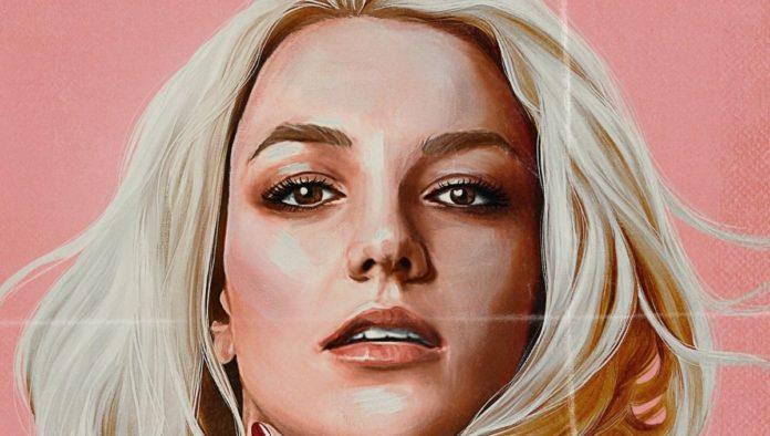 Netflix lanza tráiler del documental sobre la tutela de Britney Spears